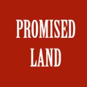 PROMISED LAND-banner Dj Proper