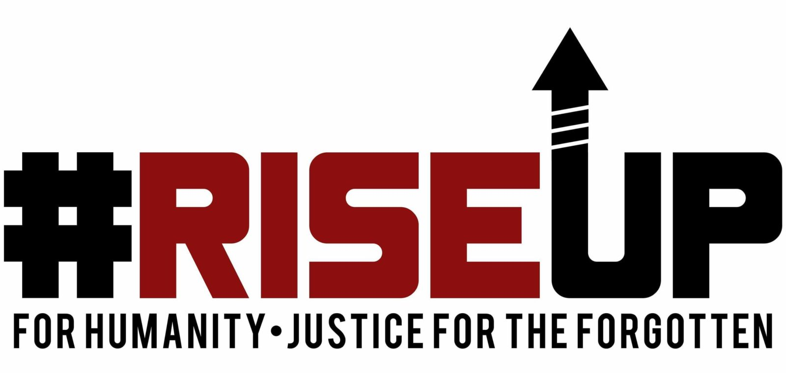 RISE UP CHARITY