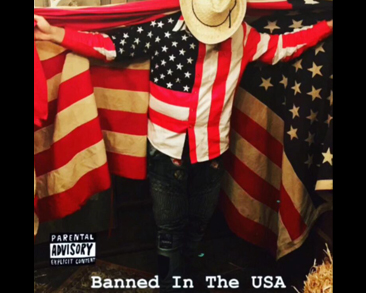 DJ-Proper-Banned-in-the-USA