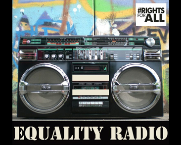 DjProper_equality_radio