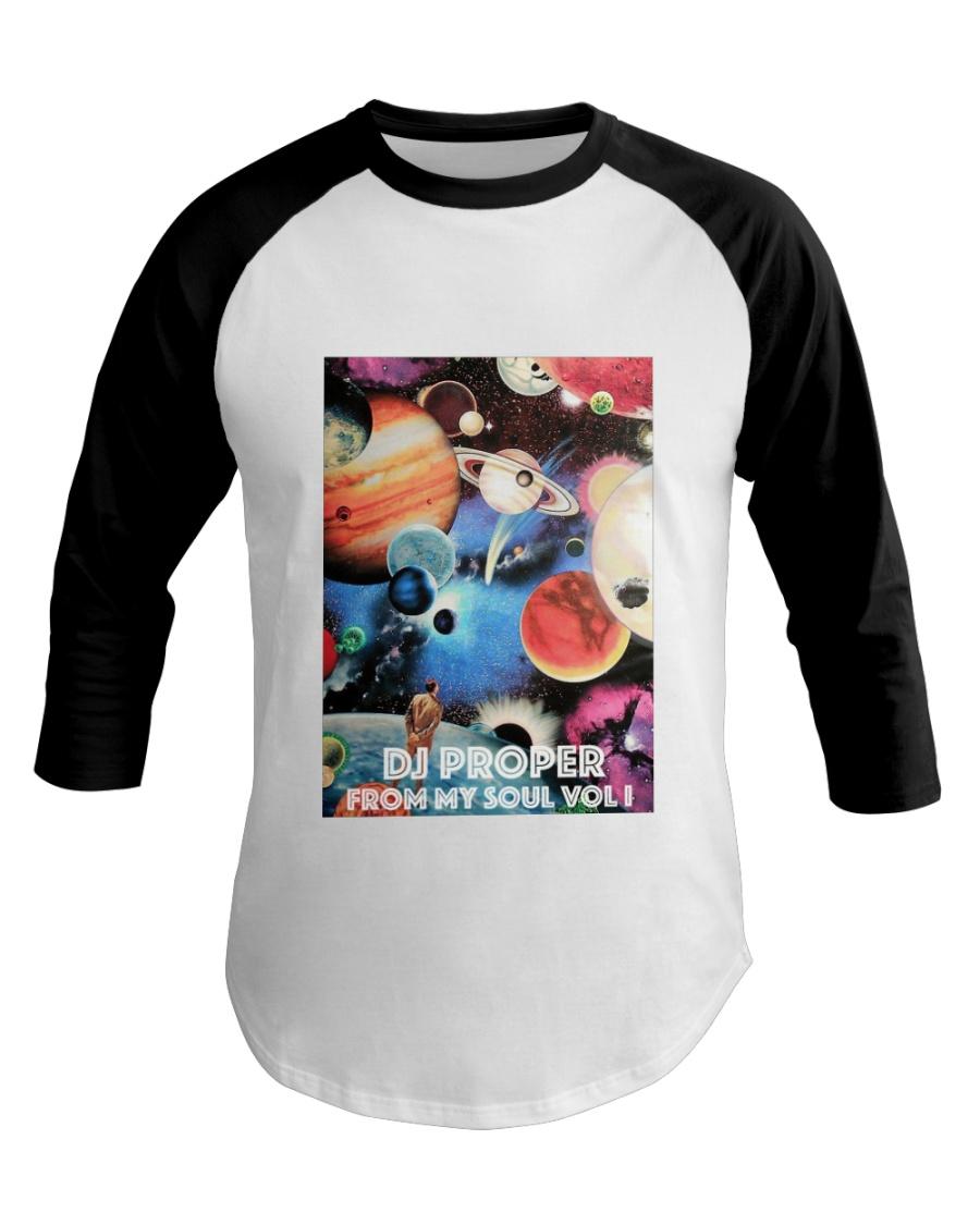 Dj_proper_merchandise